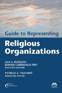 guide-to-representing-religous-organizations