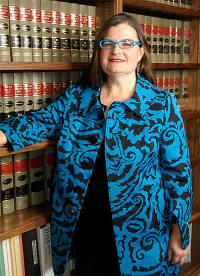 lisa-a-runquist-attorney-at-law-nonprofits-rv