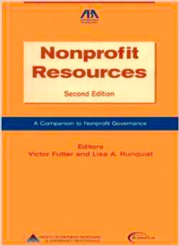 non-profit-resources